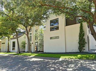 17712 Cedar Creek Canyon Dr, Dallas, TX 75252 | Zillow