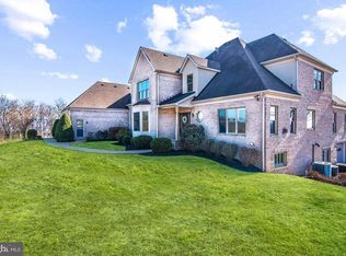 9710 Mount Tabor Rd Middletown Md 21769 Zillow