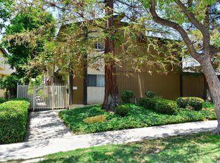201 S Catalina Ave Apt 5, Pasadena CA
