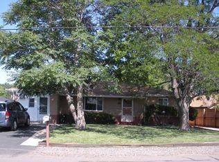 40 Newland St , Lakewood CO