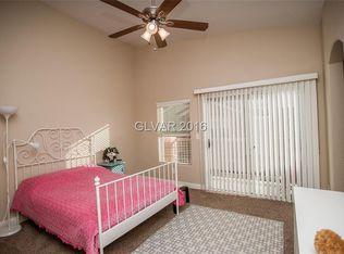 8689 Horizon Wind Ave Unit 102, Las Vegas NV