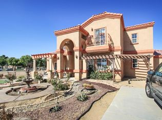 20722 thunderbird rd apple valley ca 92307 zillow malvernweather Image collections