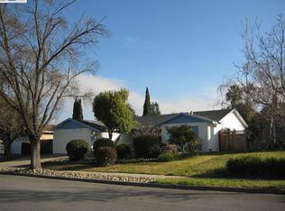 43140 Gallegos Ave , Fremont CA