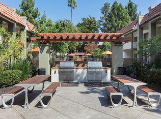 La Terraza Apartments - San Jose, CA   Zillow