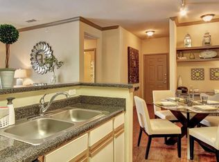 West Oaks Apartment Rentals San Antonio Tx Zillow