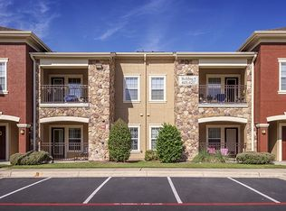Colonial Grand at Canyon Creek Apartments - Austin, TX | Zillow