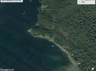 Pelican Bay Alaska Map.Nhn No Street Given Pelican Ak 99832 Zillow