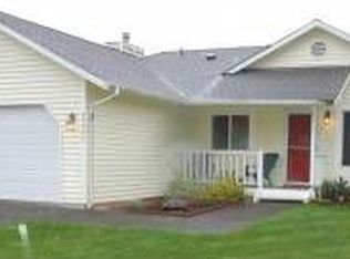 23004 13th Pl W , Bothell WA