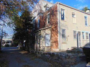 119 Martin St, Covington, KY 41011 | Zillow