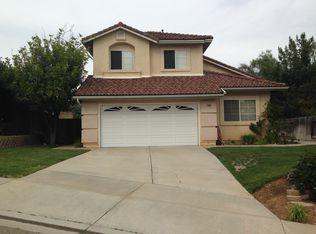 788 Fulton Rd , San Marcos CA