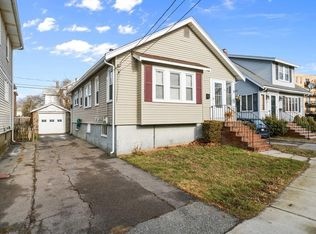 84 Alstead St , Quincy MA