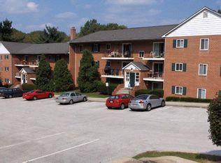APT: 2 Bedroom  Available   Ridgewood Apartments In West Chester, PA |  Zillow