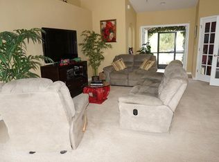 4413 Sedberry Ave, North Port, FL 34288   Zillow