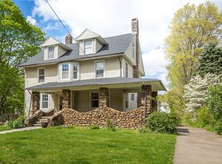 265 w elm st new haven ct 06515 zillow