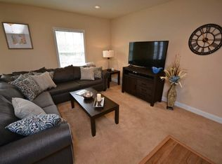 Apartments For Modern Living   West Chester, PA | Zillow