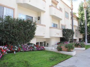 11110 Camarillo St Unit 120, North Hollywood CA