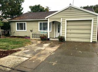 4980 Emerson Rd , Sacramento CA