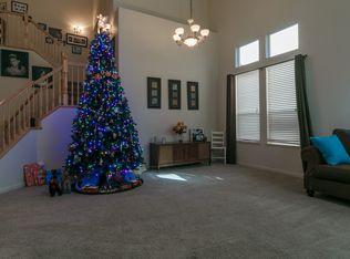 3637 malden ln modesto ca 95355 zillow - Christmas Tree Lane Modesto Ca