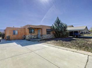 2634 Graceland Dr NE, Albuquerque, NM 87110 | Zillow