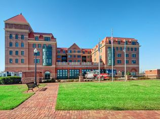 The Station At Potomac Yard Apartments   Alexandria, VA | Zillow