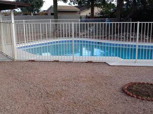 7601 W Mackenzie Dr , Phoenix AZ