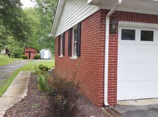 2132 S Fairview Dr , Shelbyville IN