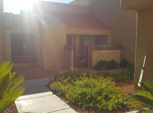 1432 W Emerald Ave Unit 48, Mesa AZ