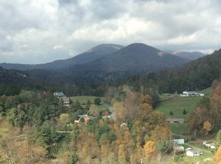 530 Critcher Meadows Dr, Boone, NC 28607 | Zillow