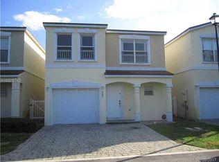 969 SW 15th St , Deerfield Beach FL