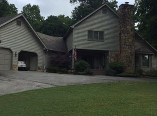 3429 Topside Rd , Knoxville TN