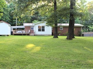 520 Wade Ln, Cookeville, TN 38501 | Zillow