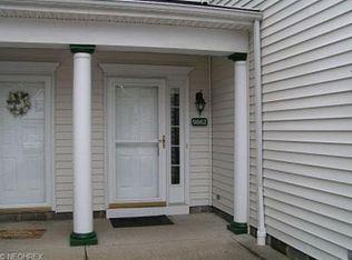 9862 Old Johnnycake Ridge Rd , Mentor OH