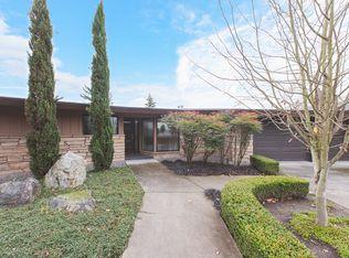 6816 Seward Park Ave S , Seattle WA