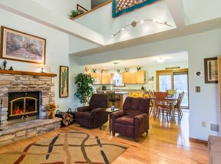 10433 Northwoods Dr Sister Bay Wi 54234 Zillow