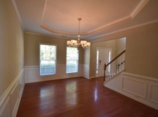 1100 Hargrove Ct, Locust Grove, GA 30248 | Zillow