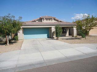 7409 S 3rd Ave , Phoenix AZ