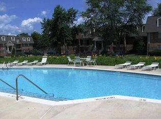 The Willows at Clearfield Apartments - Dover, DE   Zillow