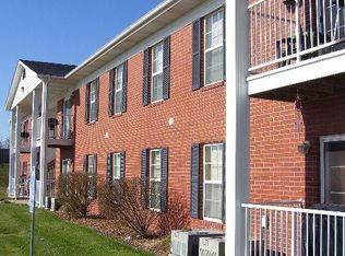 All Utilities Included Apartments In Jefferson City Mo Zillow