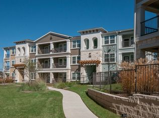 20303 Stone Oak Pkwy APT 01306, San Antonio, TX 78258 | Zillow