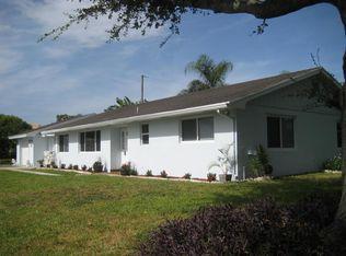 15024 Jackson Rd , Delray Beach FL