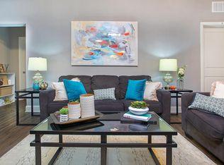 Ridgewood Apartments Franklin Ky Zillow