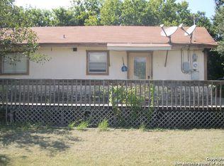 175 Richter Ln , New Braunfels TX