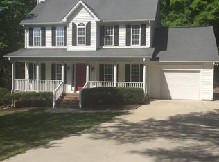 6901 River Birch Dr, Raleigh, NC 27613 | Zillow