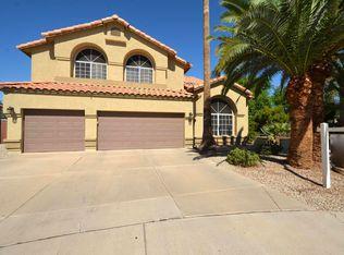 192 S Sandstone St , Gilbert AZ