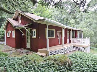 72-74 Speare Rd, Woodstock, NY 12498 | Zillow