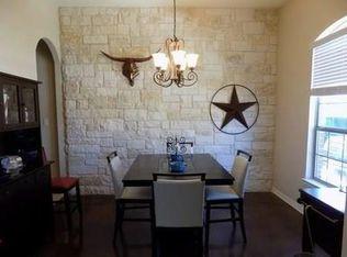 2957 Saint Paul Rivera, Round Rock, TX 78665 | Zillow
