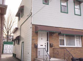 135 South St , Jersey City NJ