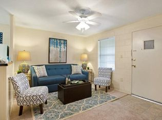 Canterbury Apartments - Tuscaloosa, AL | Zillow