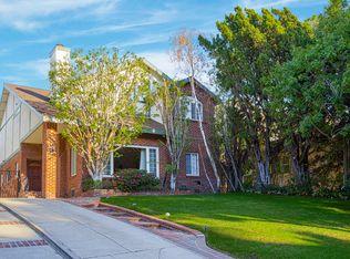 1358 Holmby Ave , Los Angeles CA