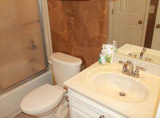 Bathroom Sinks Jackson Ms 209 northtown dr, jackson, ms 39211   zillow